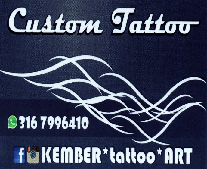 logo-12184-Custom-Tattoo-BUGA
