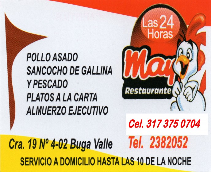 logo-12235-RESTAURANTE-MAY-BUGA